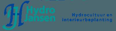 Hydro Jansen Wierden – Hydrocultuur en interieurbeplanting